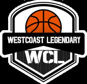 Westcoast Legendary